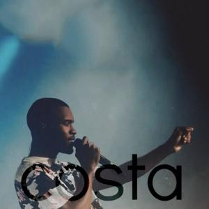 Deltantera: Less - Costa (Instrumentales)
