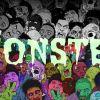Less - Monstruos (Instrumentales)
