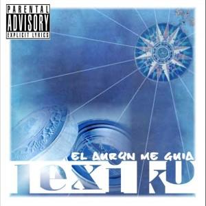 Deltantera: Lexiko - El auryn me guía