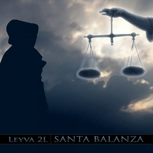 Deltantera: Leyva 2L - Santa Balanza