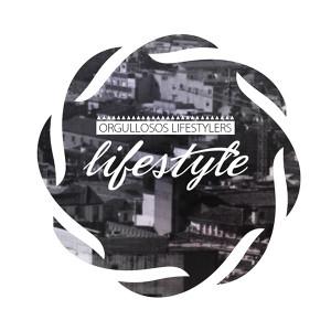 Deltantera: Lifestyle - Orgullosos lifestylers Vol. 1