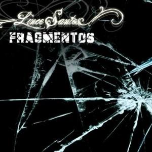 Deltantera: Lince Santos - Fragmentos