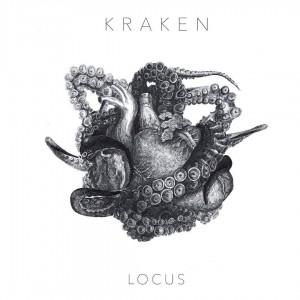 Deltantera: Locus - Kraken