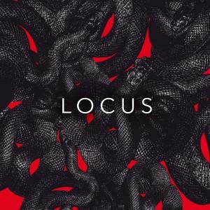 Deltantera: Locus - Locus
