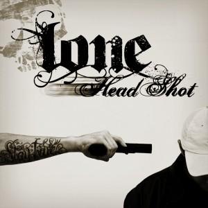 Deltantera: Lone - Headshot
