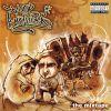 Loop Brothers - The mixtape