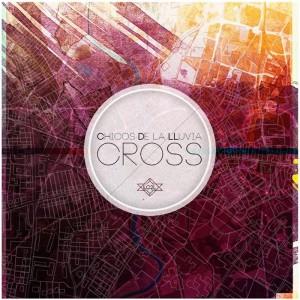 Deltantera: Los chicos de la lluvia - Cross