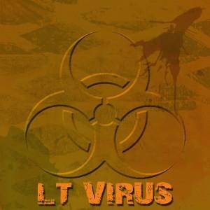 Deltantera: Lt - LT virus