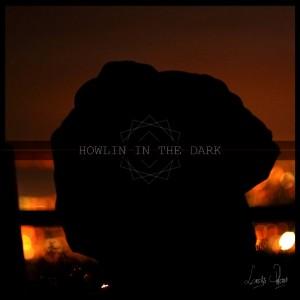 Deltantera: Lucas Pulcro - Howlin in the dark