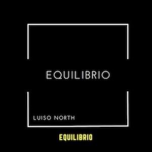 Deltantera: Luiso North - Equilibrio