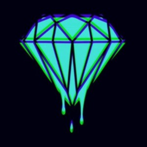 Deltantera: M. Kons - Diamond (Instrumentales)