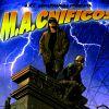 M.A.C Mercenarios - M.A.Cníficos
