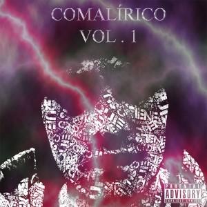 Deltantera: MC Acros - Comalírico Vol. 1