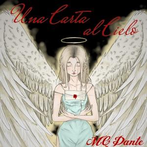 Deltantera: MC Dante - Una carta al cielo