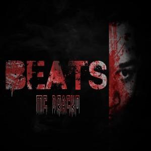 Deltantera: MC Dracko - Beats (Instrumentales)