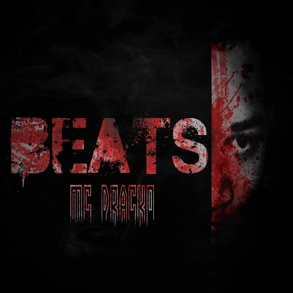MC-Dracko-Beats-Instrumentales-53118_front.jpg