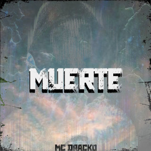 Deltantera: MC Dracko - Muerte (Instrumentales)