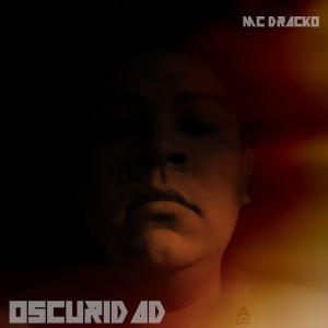 Deltantera: MC Dracko - Oscuridad (Instrumentales)