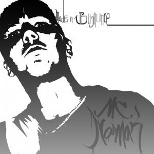 Deltantera: MC Nomak - Made in Bujalance