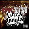 MC Titi - Lírica innata