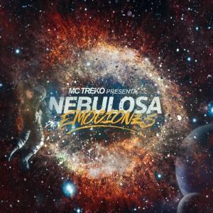 Deltantera: MC Treko - Nebulosa de emociones