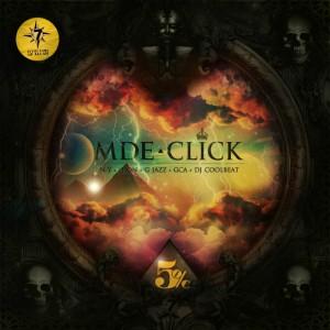 MDE Click - 5%