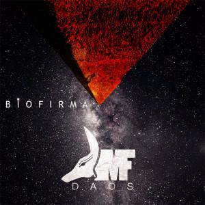 Deltantera: MF Daos - Biofirma