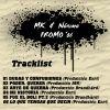 MK y Nonimo - Promo 06
