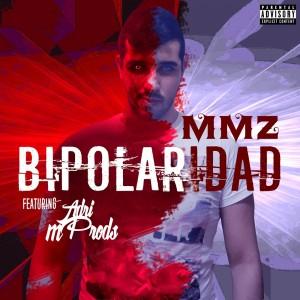 Deltantera: MMZ y Adri MP - Bipolaridad