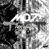 MP7 - Vida infinita
