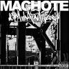 Machote - Cada vida una historia