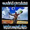 Madrid Produze - o2 (Instrumentales)