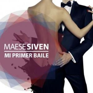 Deltantera: Maese Siven - Mi primer baile