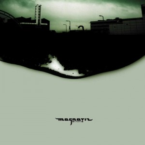 Deltantera: Magnatiz - A puerto