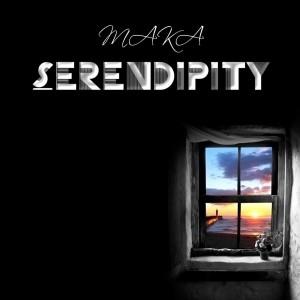 Deltantera: Maka - Serendipity