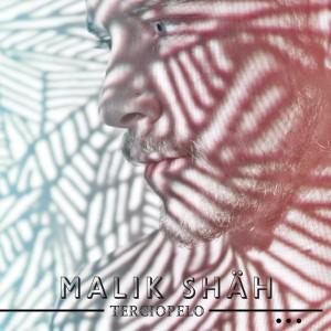 Deltantera: Malik Shäh - Terciopelo