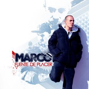 Deltantera: Marco Skinny - Fuente de placer