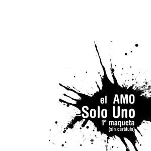 Deltantera: Marco Skinny - Solo uno