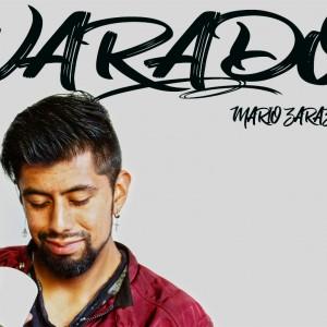Deltantera: Mario Zarazua - Varado