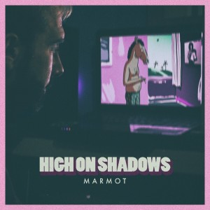Deltantera: Marmot - High on shadows