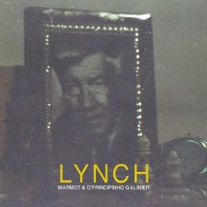 Deltantera: Marmot y O'Principinho Galinier - Lynch