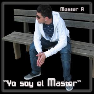 Deltantera: Master A - Yo soy el master