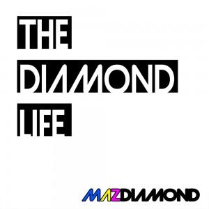 Deltantera: Mazdiamond - The diamond life
