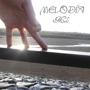 Deltantera: Melo - Melodía