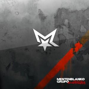 Deltantera: Mentenblanko - El clásico