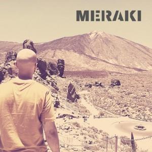 Deltantera: Meraki - Contradicción de sentimientos