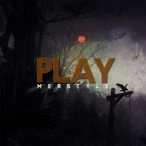 Deltantera: Merstyle - Play