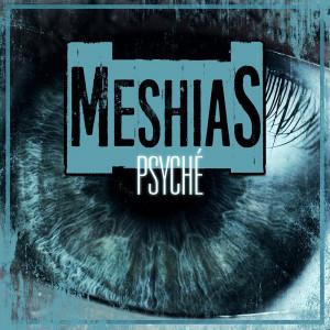 Deltantera: Meshias - Psyché