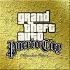Miradas Frias - GTA Puerto city