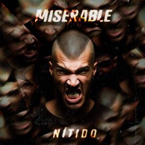 Deltantera: Miserable - Nítido